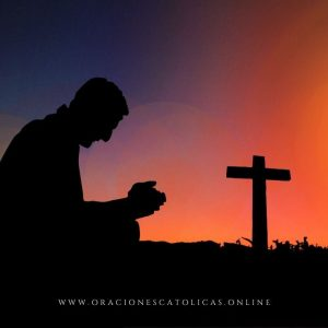basic catholic prayers-oraciones catolicas basicas en ingles